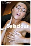 Alexis Brill & Katerina Muti - Salacious