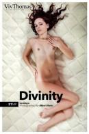 Loreleya - Divinity