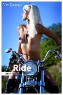 Nika N - Ride