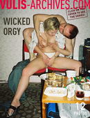Wicked Orgy
