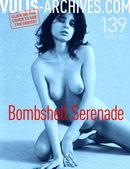 Bombshell Serenade