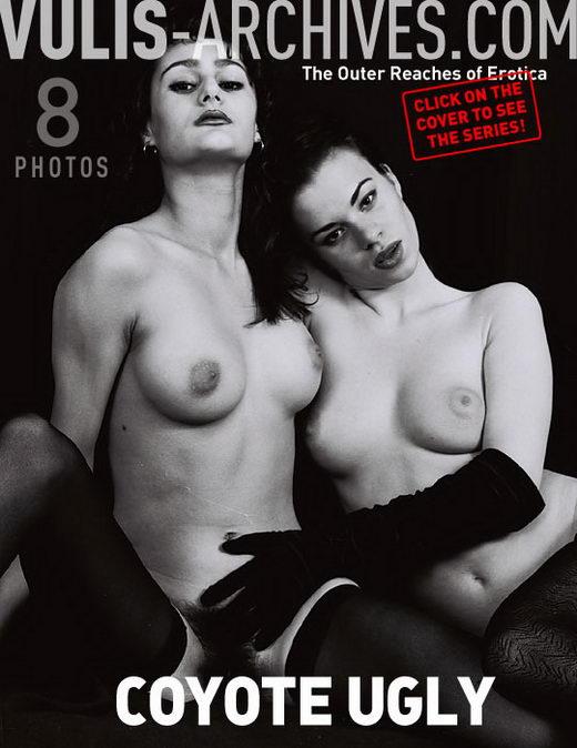 coyote-ugly-women-nude-retarded-nude-sexy