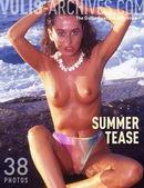 Summer Tease
