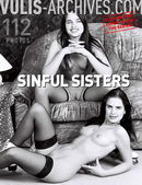 - Sinful Sisters