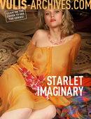 Starlet Imaginary