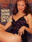 Whip Some Skull On Yer