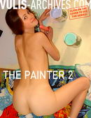 The Painter 2