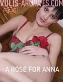 A Rose for Anna