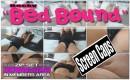 Bed Bound