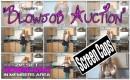 Blowjob Auction