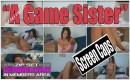 A Game Sister