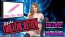 Vibrator Review - Part 2