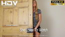 Natalia Forrest - She Loves To Watch
