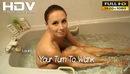 Laula - Your Turn To Wank