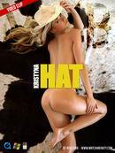 Kristyna - Hat