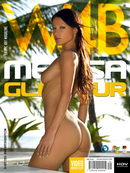 Melisa - Glamour