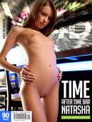 Time After Time Bar