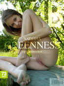Greenness