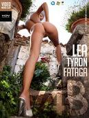 Fataga