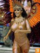W4B Magazine - Rio Carnival gallery from WATCH4BEAUTY by Mark