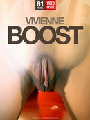 Vivienne - Boost