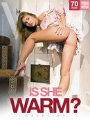 Is She Warm?