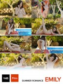 Emily - Summer Romance