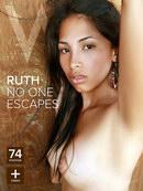 Ruth Medina - No One Escapes
