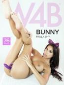 Paula Shy - Bunny