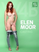 Casting Elen Moor gallery from WATCH4BEAUTY by Mark