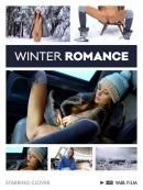 Clover - Winter Romance