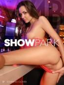 Clover - Showpark