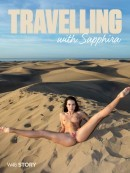 Sapphira - Travelling With Sapphira