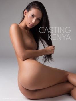Kenya  from WATCH4BEAUTY