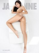 Casting Jasminne gallery from WATCH4BEAUTY by Mark
