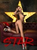 Sophia - Star