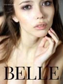 Milla - Belle
