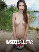 Basketball Star