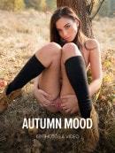 Sabrisse in Autumn Mood gallery from WATCH4BEAUTY by Mark