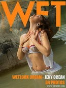 Wetlook Dream