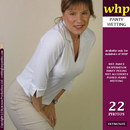 Wendy Wears The Perfect Pants For Wetting