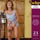 Wendy Gets Tickled Into Peeing Her Panties