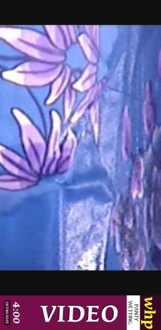 Nicki - `Nicki` - by Skymouse for WETTINGHERPANTIES