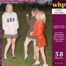 Harmony, Katie K and Shay Hendrix: screencaps from video wp-0402