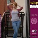 Kloe Kane In A Sexy Jeans Wetting Scene