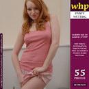 Kloe Kane's Pretty Pink Panties