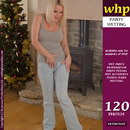 Nicki Returns With A Fabulous Jeans Wetting