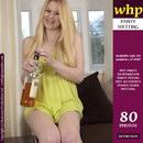 Whiskey Galore