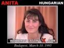 Anita Gyongy - Anita Gyongy casting