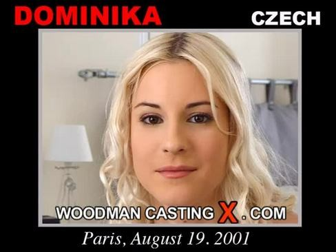 davay-dominika-vudman-video-seks-zvezd-kino-i-shou-biznesa
